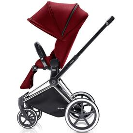 PASSEGGINI CYBEX PRIAM INFRA RED