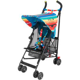 PASSEGGINO MACLAREN VOLO DYLANS CANDY BAR