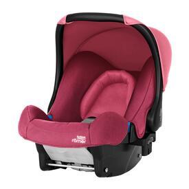 romer britax seggiolino auto baby safe. Black Bedroom Furniture Sets. Home Design Ideas