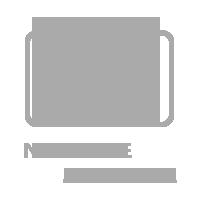 cybex platinum seggiolino solution z fix. Black Bedroom Furniture Sets. Home Design Ideas