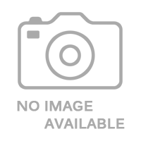 r mer seggiolino auto kidfix xp sict. Black Bedroom Furniture Sets. Home Design Ideas